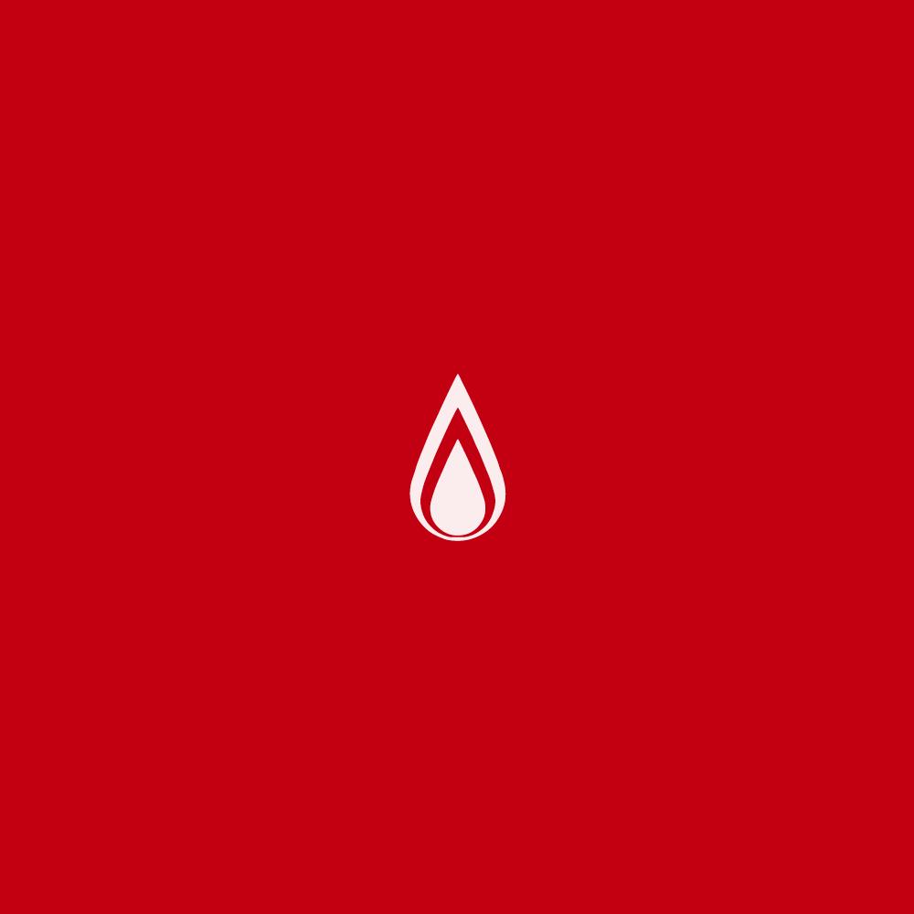 Armoniza tus espacios con velas aromáticas TRECE CATORCE